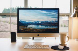 Mac Repairs & SS upgrades Melbourne