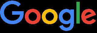 Google Nest Mesh support