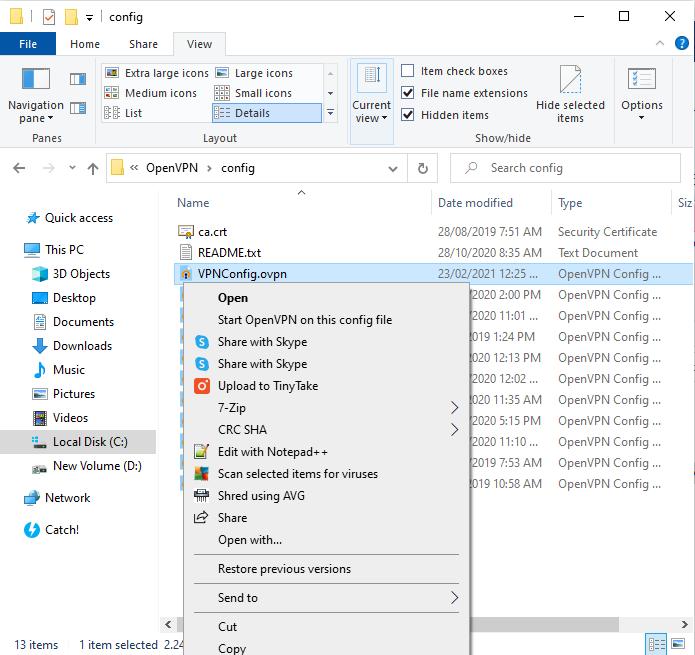 Repairing Windows 10 computer problems in Melbourne