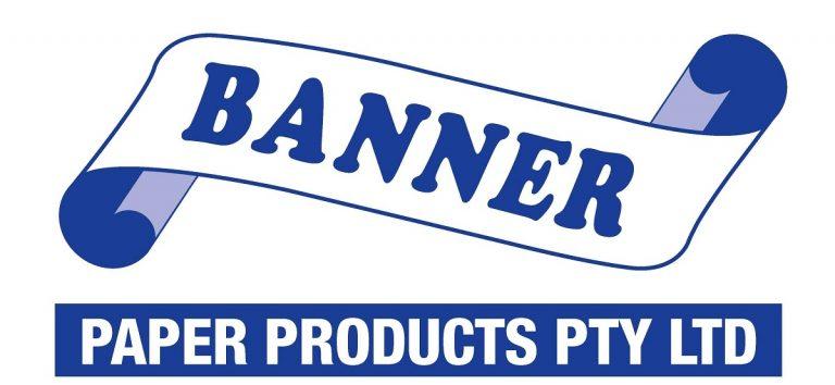 Banner-Paper