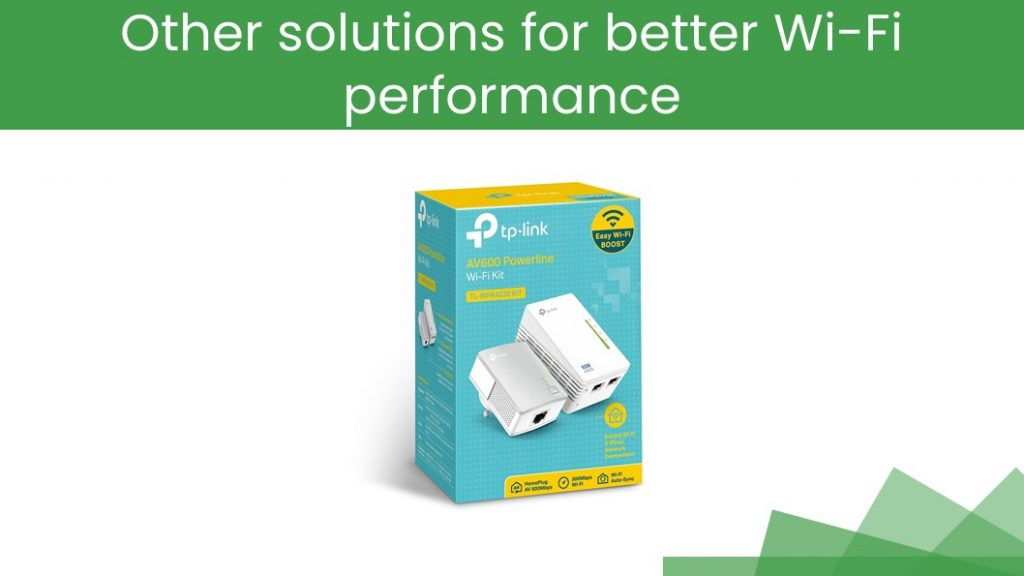 12-TP-Link-TL-WPA4220KIT-Wi-Fi-Support