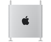 Apple Mac Pro repair