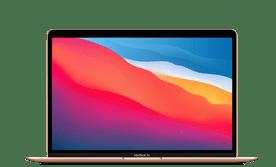 Apple MacBook Air repair