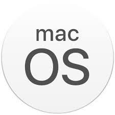 Apple macOS repair