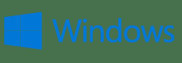 Microsoft Windows software repair & IT support
