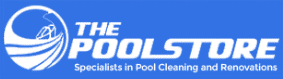 the poolstore