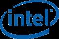 Intel computer repairs